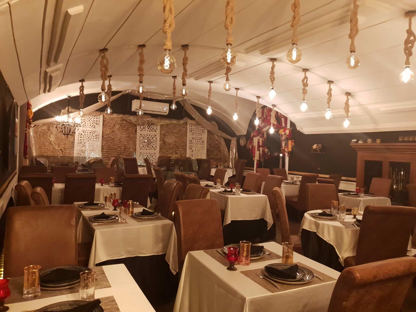 Tavoli Di Marmo Viale Trastevere : Insegna locale foto di pizzeria ai marmi roma tripadvisor